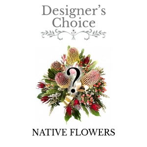 Designers Choice Natives