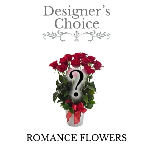 Designers Choice Romance