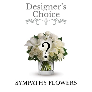Designers Choice Sympathy