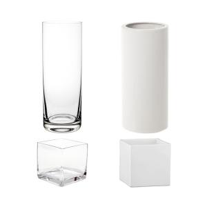 Extras Vases